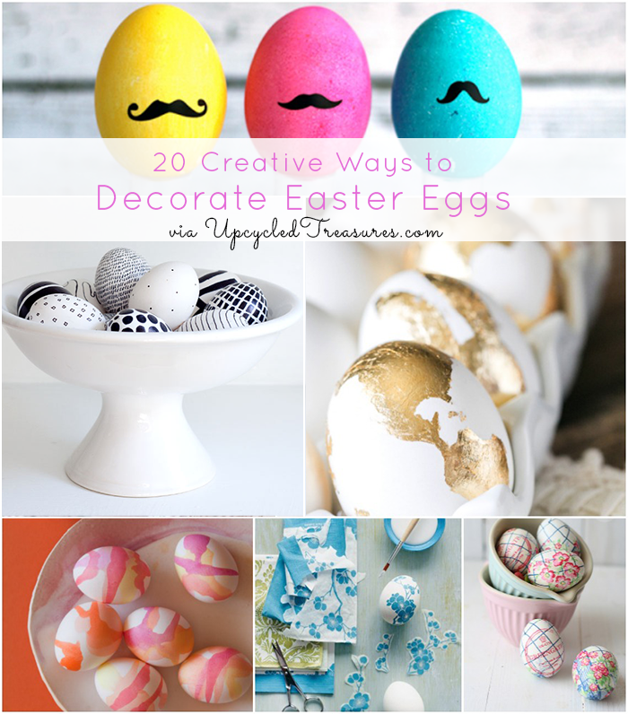 20-creative-ways-to-decorate-easter-eggs-via-upcycledtreasures