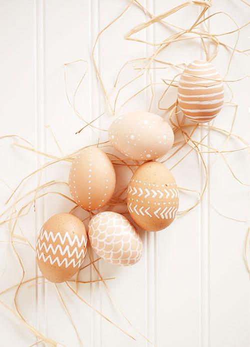 farmfresh-eggs
