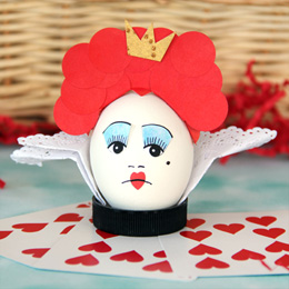 red-queen-easter-egg