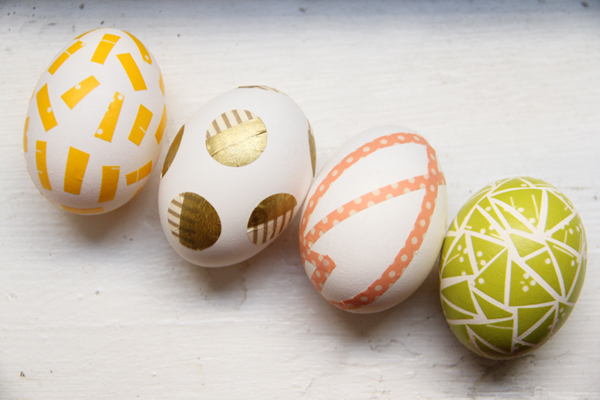 washi-tape-easter-eggs-20-creative-ways-to-decorate-easter-eggs-upcycledtreasures