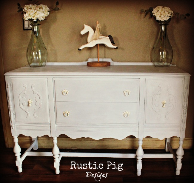 diy-grey-buffet-makeover
