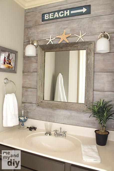 coatal-bathroom-reveal-meandmydiy