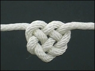 knot-love-rope-Favim-com