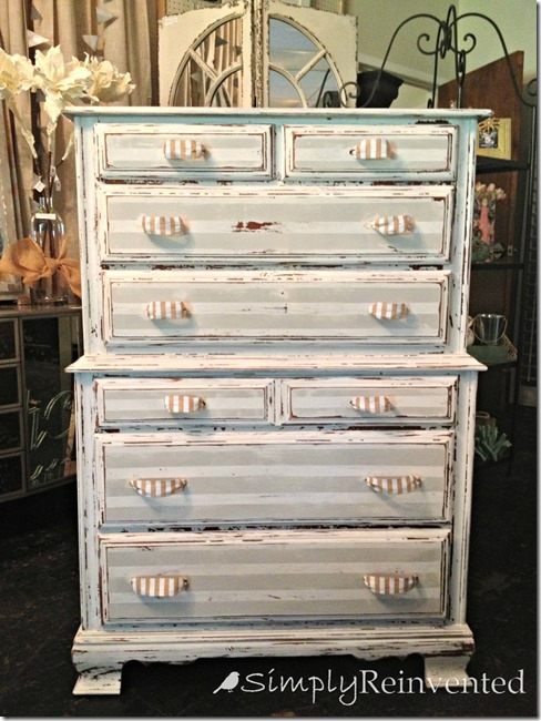 diy-chippy-striped-chest-makeover