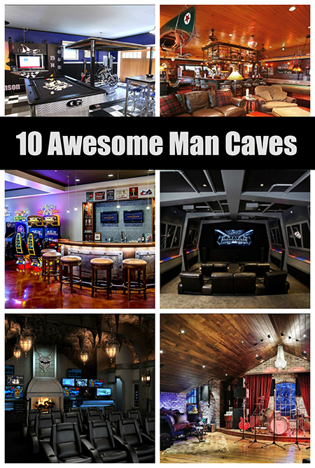 10-awesome-man-cave-ideas