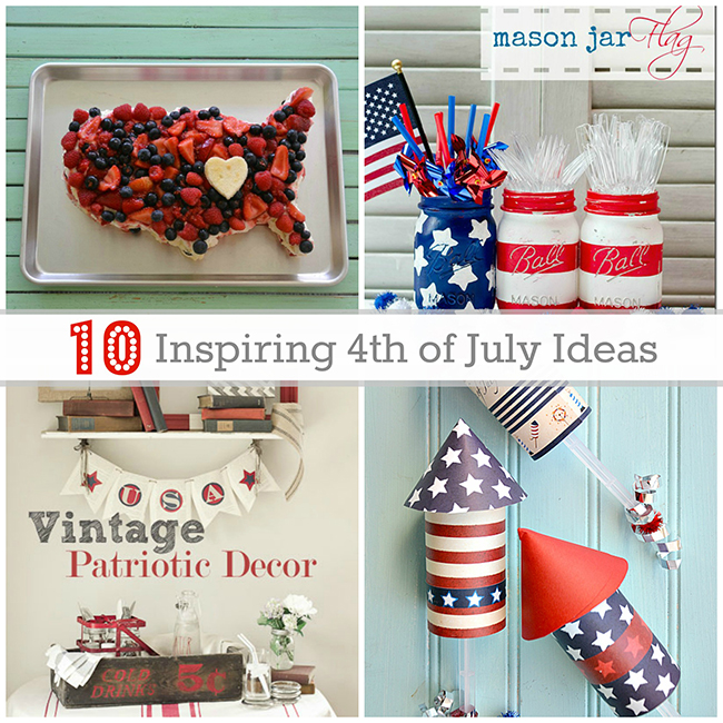 10-inspiring-4th-of-july-ideas