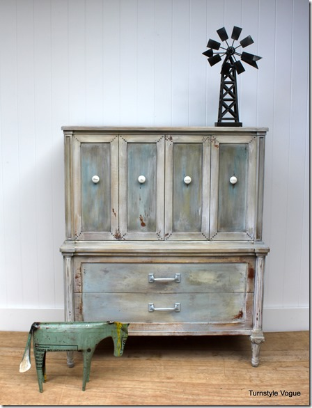 Furniture-Makeover-By-Turnstyle-Vogue-Countryside