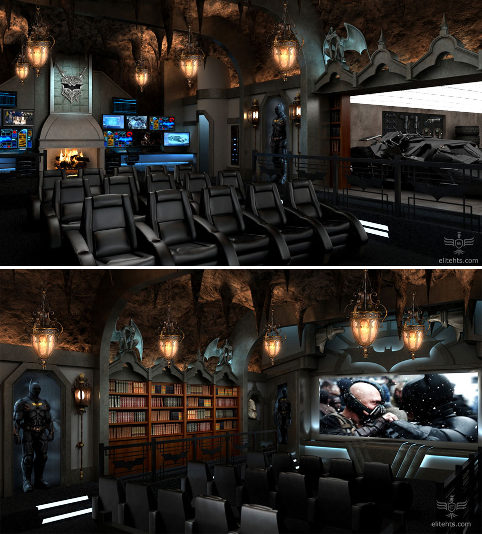 batman-man-cave-theater Batman Home Theater Design Ideas on internet design ideas, school classroom design ideas, two-story great room design ideas, home audio design ideas, family room design ideas, surround sound design ideas, education design ideas, whole house design ideas, bar design ideas, speaker design ideas, home entertainment, affordable home ideas, camera design ideas, bedroom design ideas, pool table design ideas, wine cellar design ideas, home cinema, media room design ideas, nyc art studio design ideas, security design ideas,