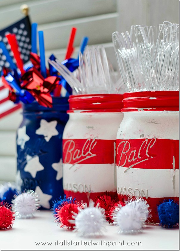 mason-jar-flags-red-white-blue-5-watermark_thumb