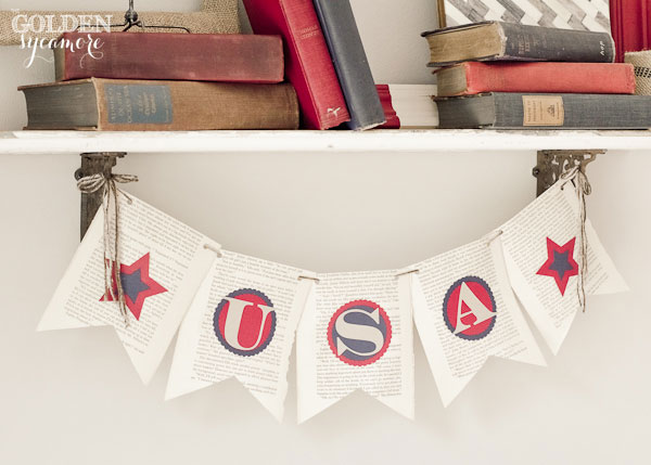vintage-patriotic-decor-the-golden-sycamore