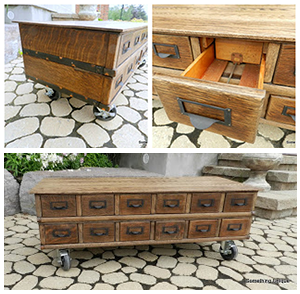 Friday Favorites 11 Upcycled Treasures