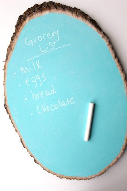 diy-chalkboard-wood-slab