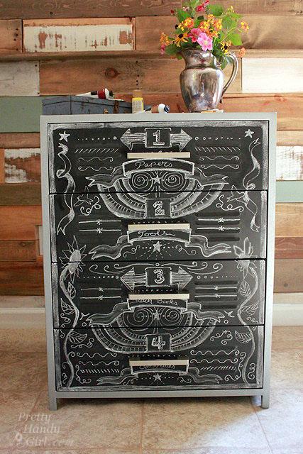 diy-chalkboard_art_cabinet