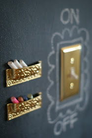 diy-chalk-holder