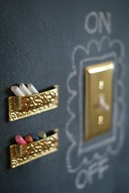 diy-chalk-holder