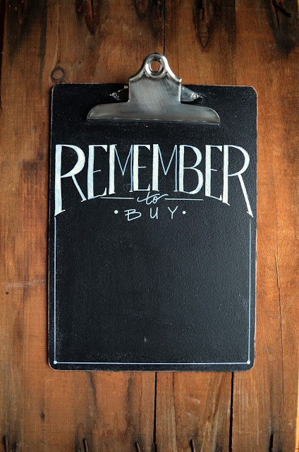 diy-chalkboard-clipboard