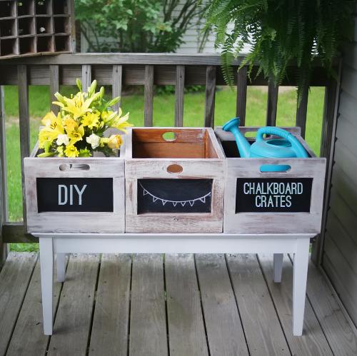 diy-chalkboard-crates