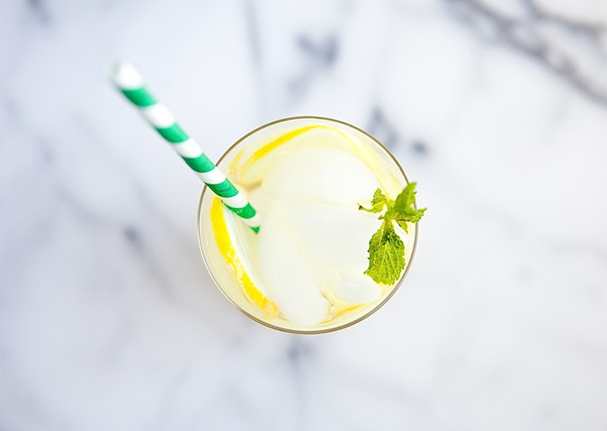 mint-lemmo-summer-drink-recipe