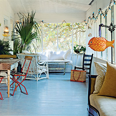 front-porch-coastal-living-02