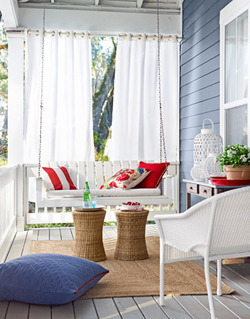 front-porch-countryliving