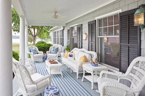 summer-porch-houzz
