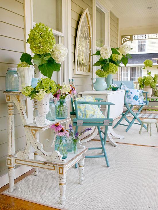 turquoise-summer-porch-bhg
