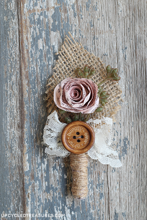 our-diy-boutonniere-upcycled-treasures