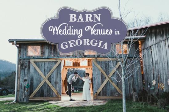 barn-wedding-venues-in-georgia