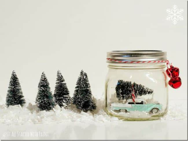 car-in-jar-snowglobe1