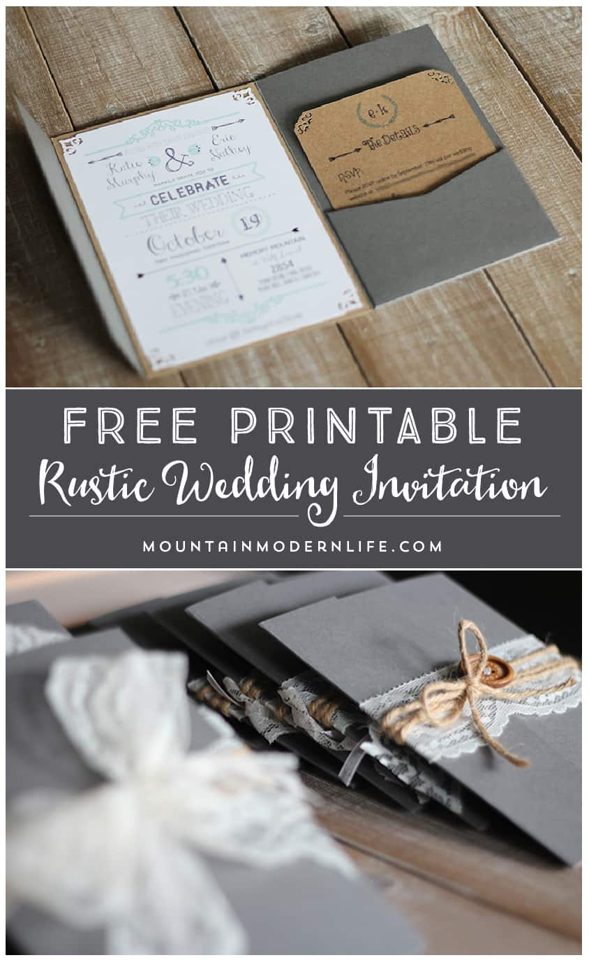free-printable-rustic-wedding-invitation-template-mountainmodernlife-com