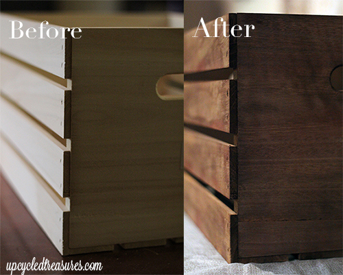 how-to-make-old-wood-look-new-upcycledtreasures