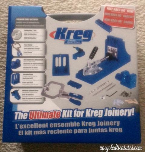 kreg-jig-master-system-upcycledtreasures