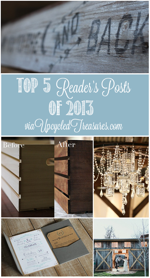 top-5-readers-posts-of-2013-via-upcycledtreasures