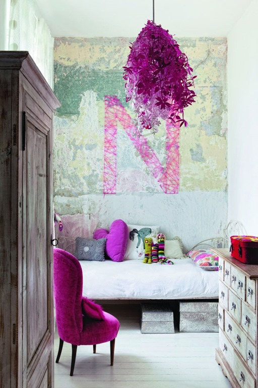radiant-orchard-in-home-decor-pantone-color-of-the-year-2014-upcycledtreasures-29
