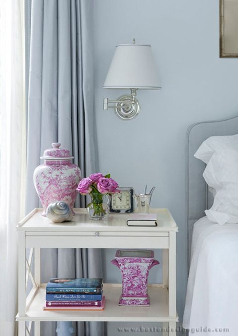 radiant-orchard-in-home-decor-pantone-color-of-the-year-2014-upcycledtreasures-39