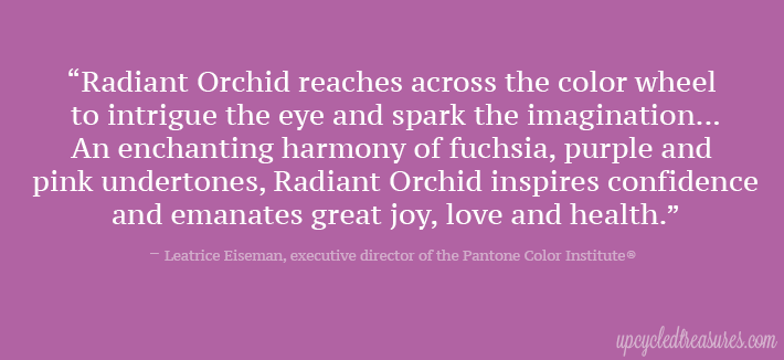 radiant-orchid-quote