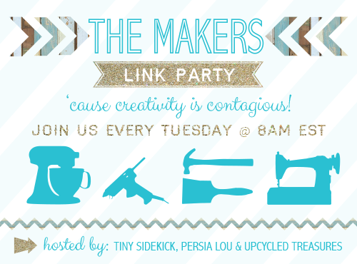 the-makers-link-party-main-image
