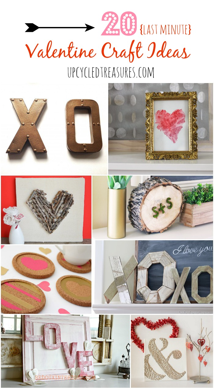 20-last-minute-valentine-craft-ideas-collage--upcycledtreasures