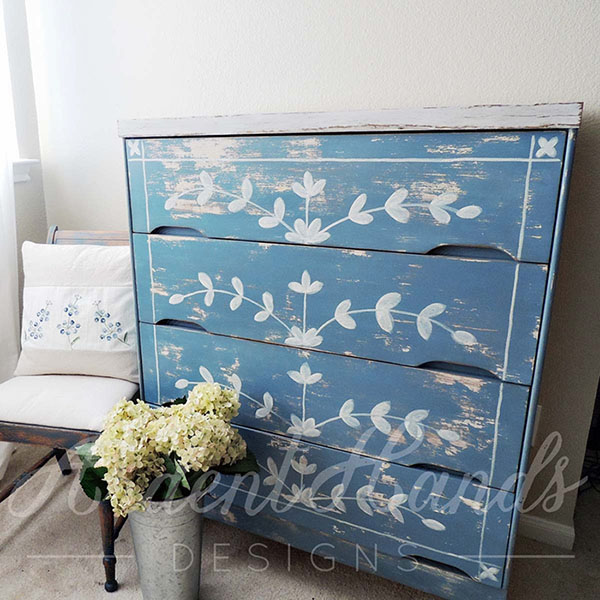 vintage-dresser-transformation-ardenthandsdesigns