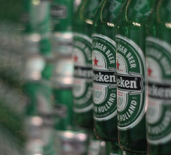 heineken beer ultimate man cave mountainmodernlife.com