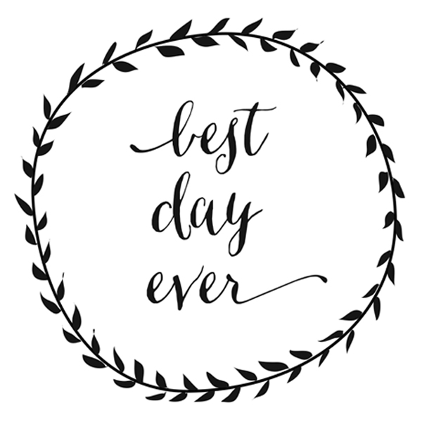 best-day-ever-laurel-wreath-for-ring-box-transfer-mountainmodernlife.com