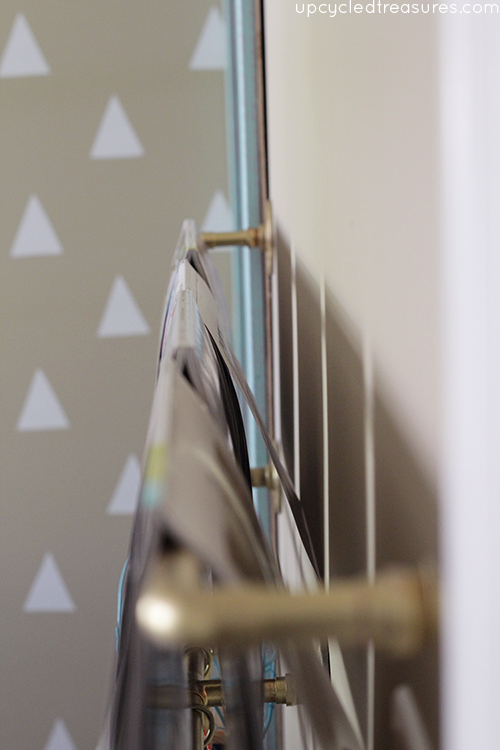 diy-industrial-pipe-magazine-rack-and-hanging-storage--for-studio-office-upcycledtreasures.psd