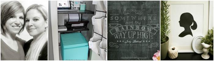 featured-blog-elizabeth-joans-designs