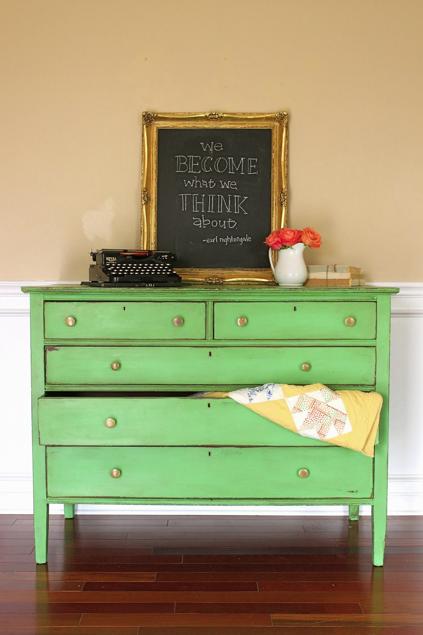 green-dresser-shadesofblue