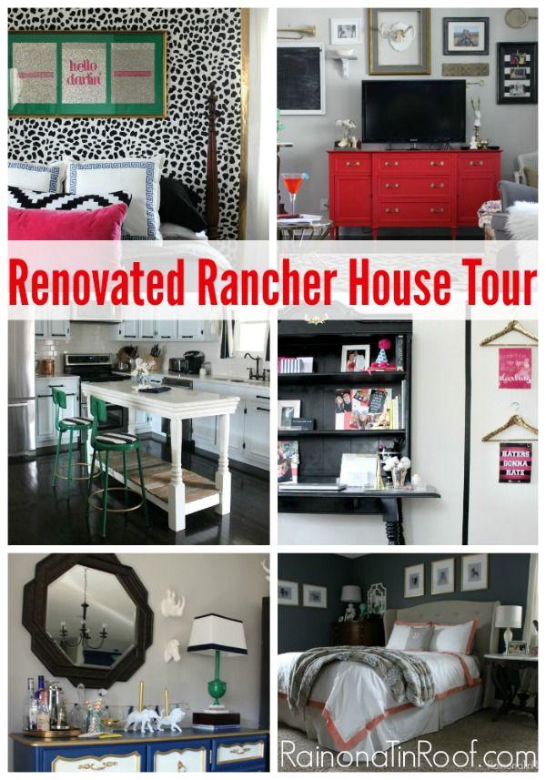 renovated-rancher-rainonatinroof