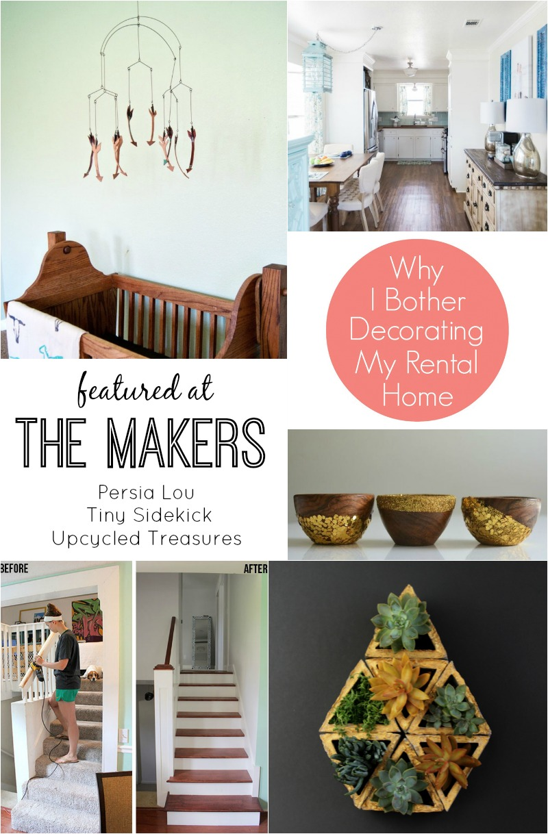 Featured-at-The-Makers-Link-Party-Collage-Week-19
