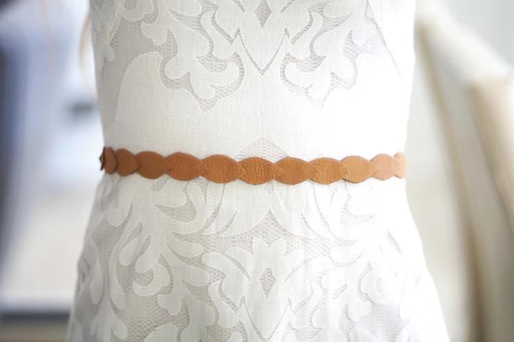 DIY-leather-belt-kristimurphy