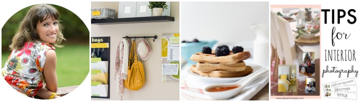 The-Makers-Link-Party-Featured-Blogger-Week-25-Placeofmystaste