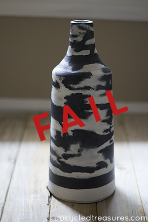 craft-fail-urban-outfitters-inspired-vase-upcycledtreasures copy
