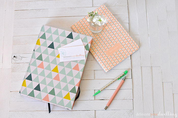how-to-customize-any-notebook-delineateyourdwelling